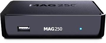 mag 250